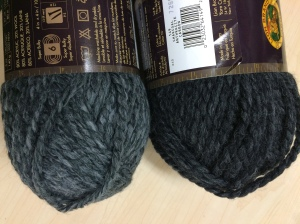 panem yarn