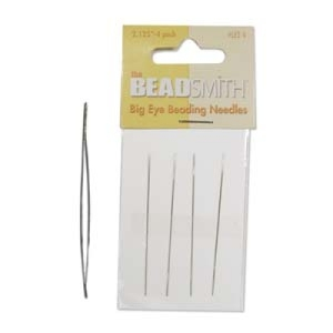 collapsible-big-eye-beading-needles-x-4-1