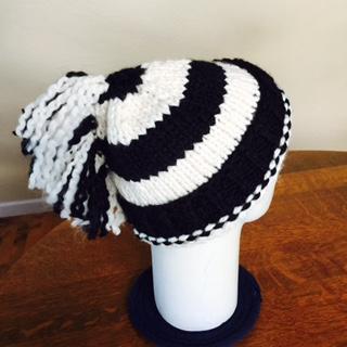 zeb hat