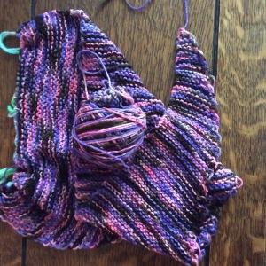 putney shawl