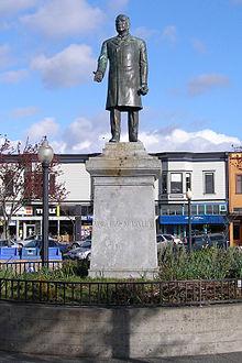 220px-Arcata_McKinley_Statue