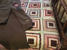 phillips quilt