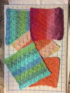 dish-cloth-swap