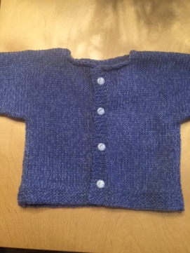 jacques-sweater