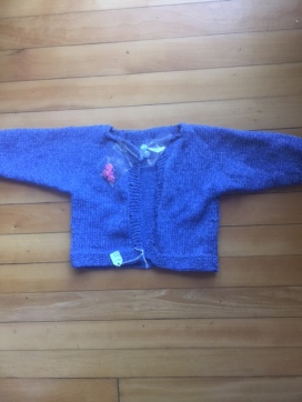 sweater-with-buttons