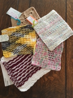 dishcloths-received