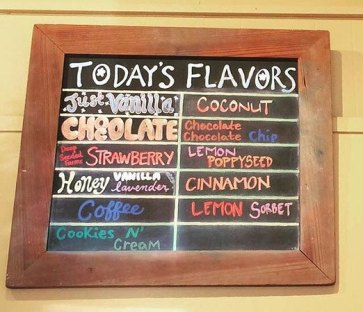 flavors-posted-arcata