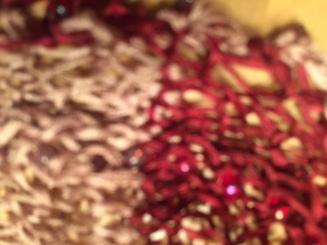 laura-kerchief-close