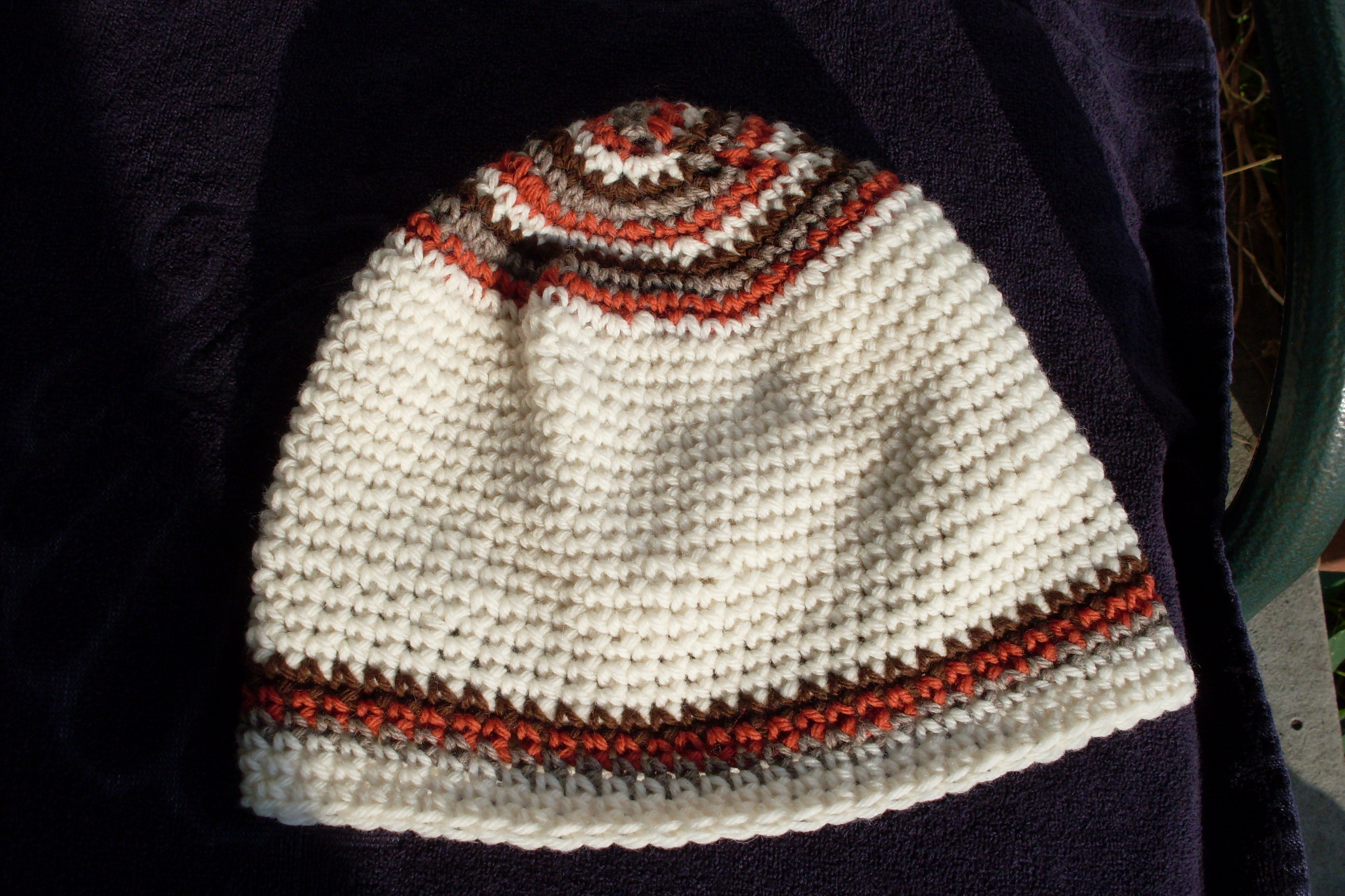 970e42ea2af http   www.ravelry.com patterns library simple-single-crochet-hat